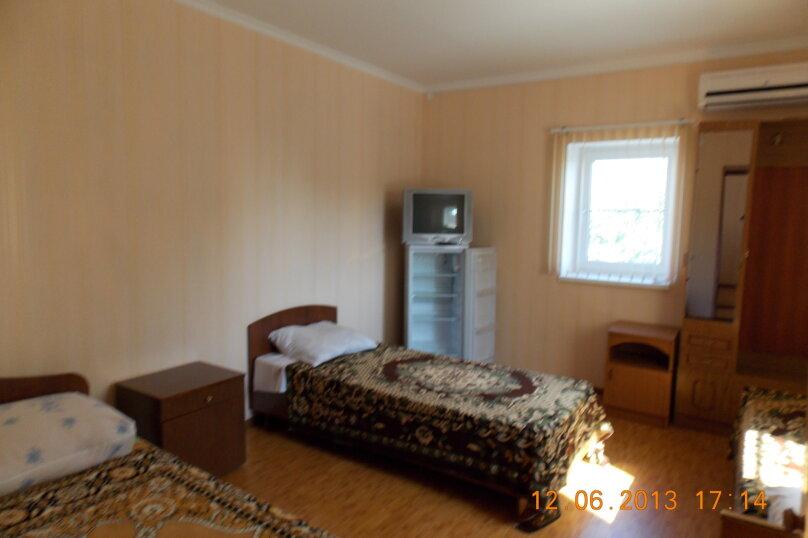 Гостевой дом Метида, Таманская улица, 68А на 8 комнат - Фотография 18