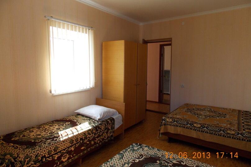 Гостевой дом Метида, Таманская улица, 68А на 8 комнат - Фотография 19