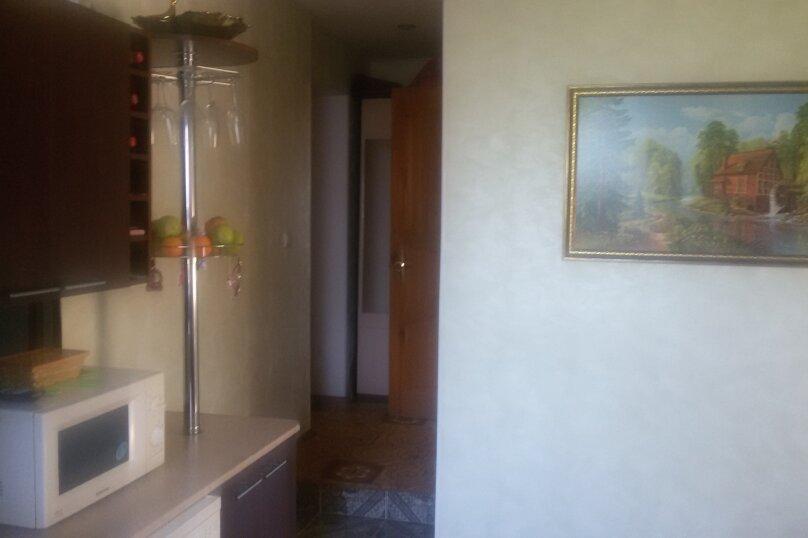 Гостевой дом Метида, Таманская улица, 68А на 8 комнат - Фотография 22