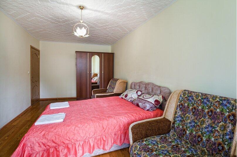 1-комн. квартира, 38 кв.м. на 3 человека, Блюхера , 10, Ялта - Фотография 23