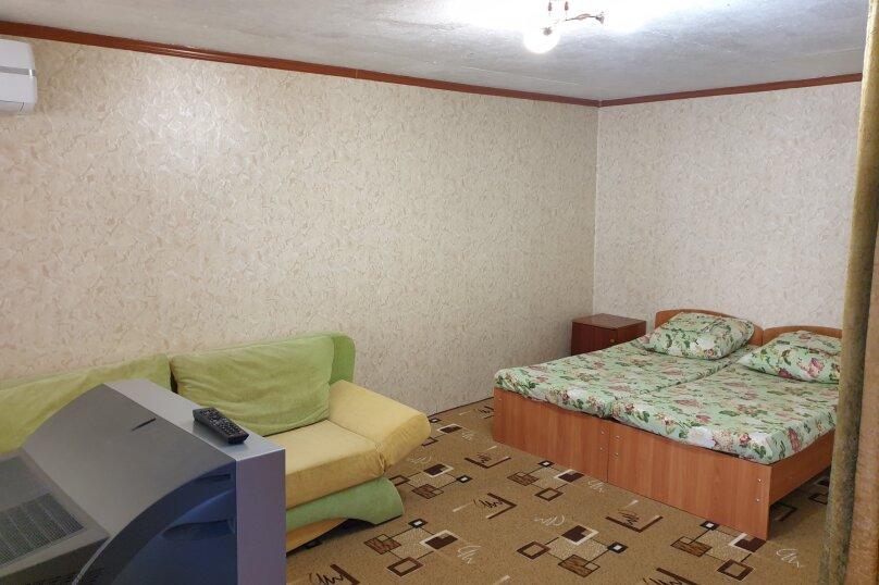 Гостевой дом у моря, Курортная улица, 5Д на 5 комнат - Фотография 29