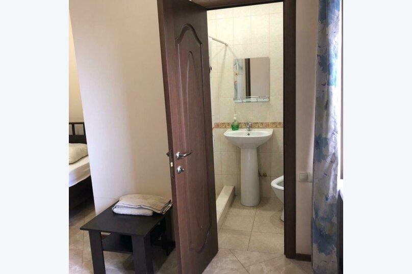 Дом, 300 кв.м. на 13 человек, 4 спальни, ходенко, 95, Геленджик - Фотография 6