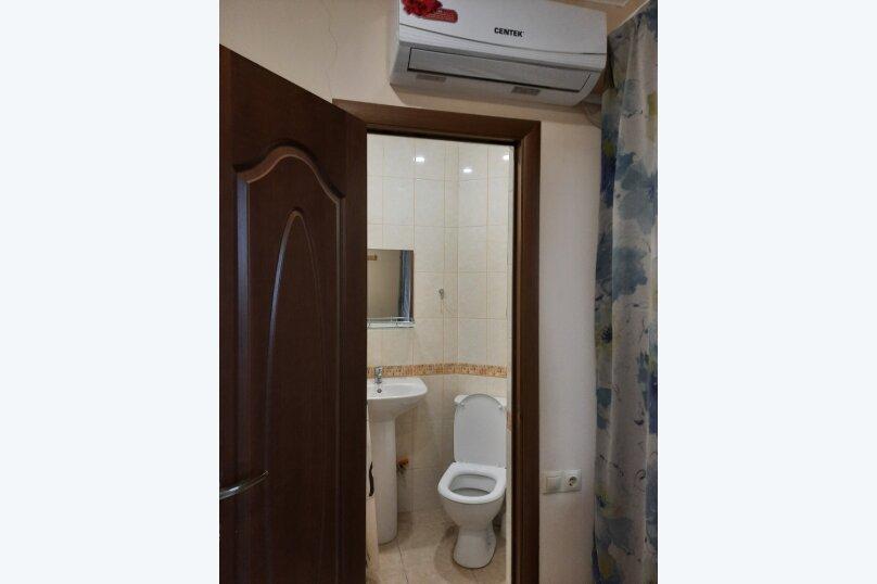 Дом, 300 кв.м. на 13 человек, 4 спальни, ходенко, 95, Геленджик - Фотография 10