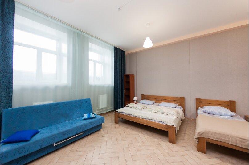 Гостиница Корал, Пограничная улица, 50 на 14 номеров - Фотография 26