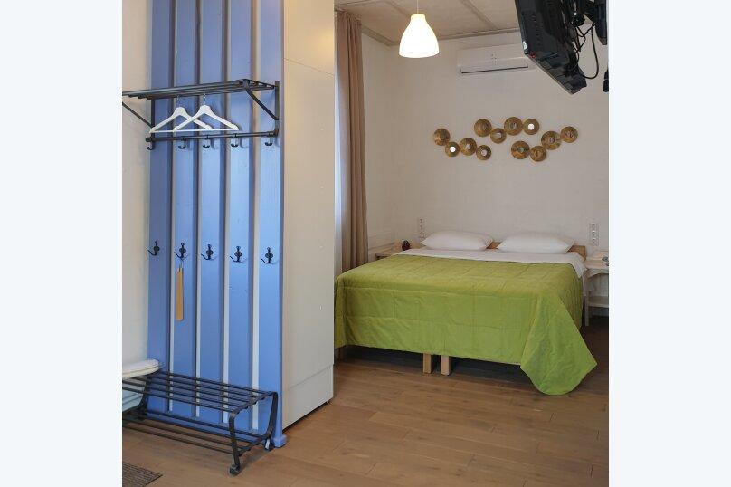 """Отель """"ВиллаЛила"""", поселок Мезмай, Больничная  на 12 номеров - Фотография 14"""