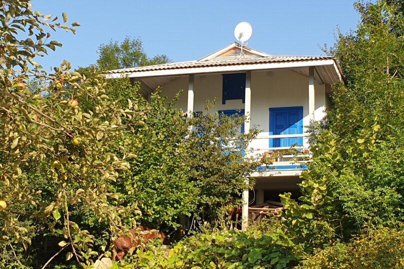 """Отель """"ВиллаЛила"""", поселок Мезмай, Больничная  на 12 номеров - Фотография 2"""