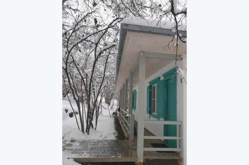 """Отель """"ВиллаЛила"""", поселок Мезмай, Больничная  на 12 номеров - Фотография 10"""