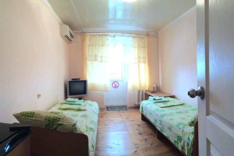 МОРЕ, СТ Море, 15 на 10 комнат - Фотография 35