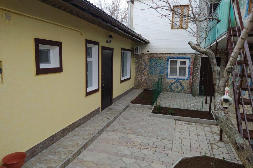 1-комнатный домик, Огородническая улица, 24 на 1 номер - Фотография 1