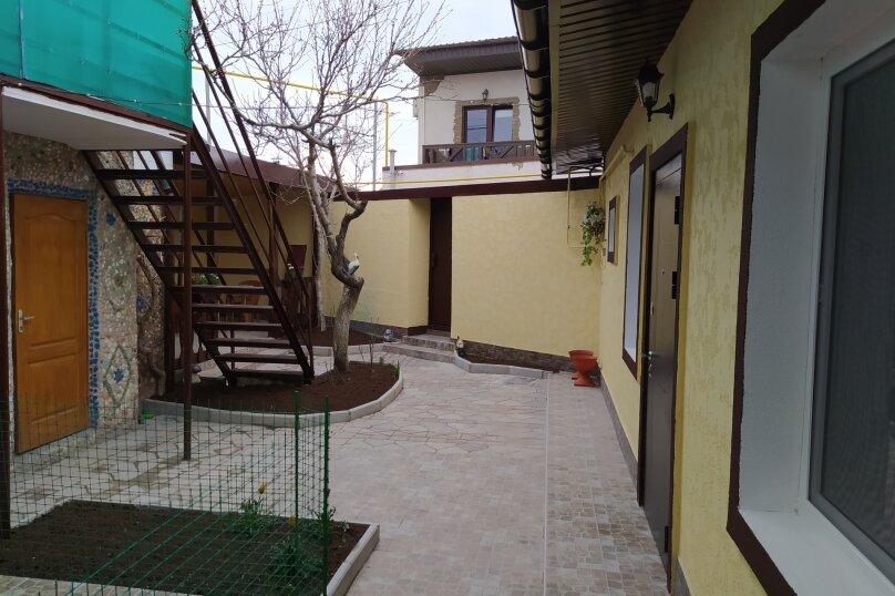 1-комнатный домик, Огородническая улица, 24 на 1 номер - Фотография 3