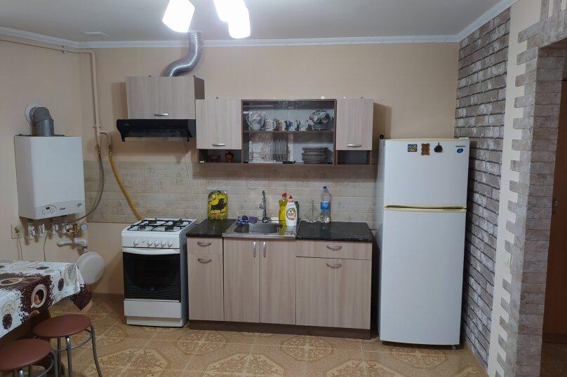 1-комнатный домик, Огородническая улица, 24 на 1 номер - Фотография 5