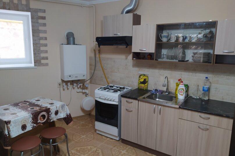 1-комнатный домик, Огородническая улица, 24 на 1 номер - Фотография 6