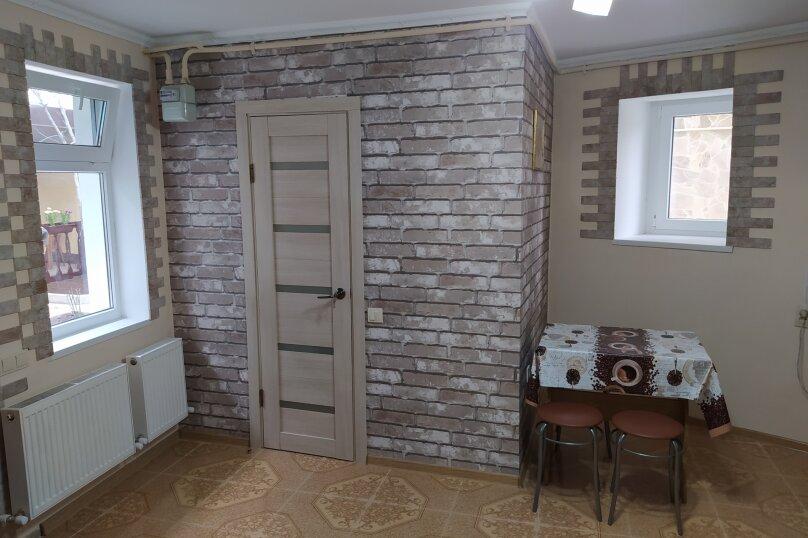 1-комнатный домик, Огородническая улица, 24 на 1 номер - Фотография 7