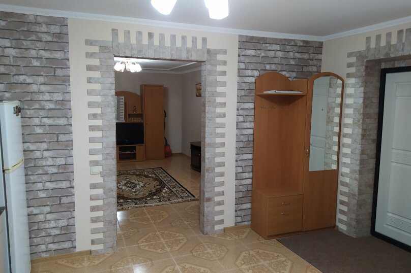 1-комнатный домик, Огородническая улица, 24 на 1 номер - Фотография 8