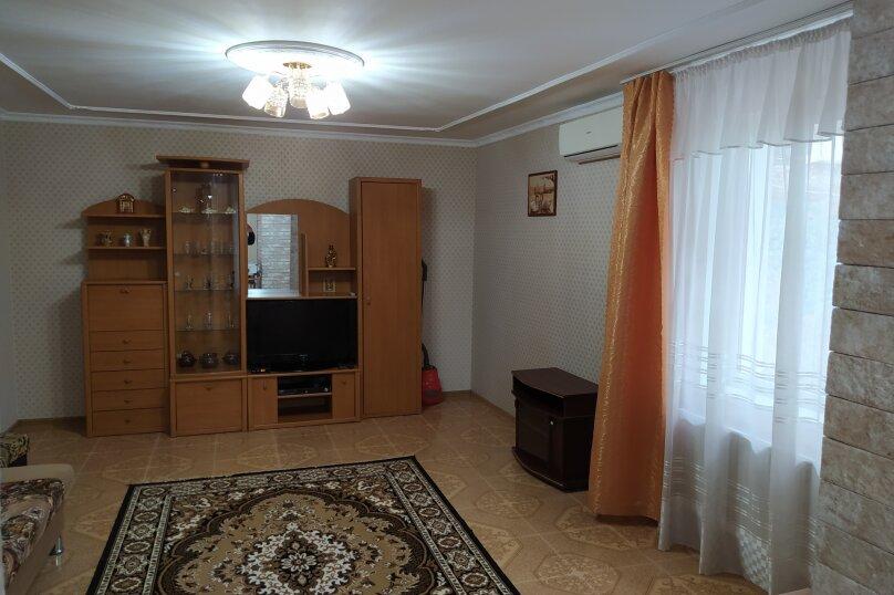 1-комнатный домик, Огородническая улица, 24 на 1 номер - Фотография 9