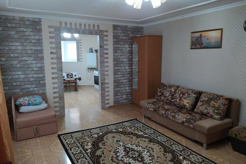 1-комнатный домик, Огородническая улица, 24 на 1 номер - Фотография 12