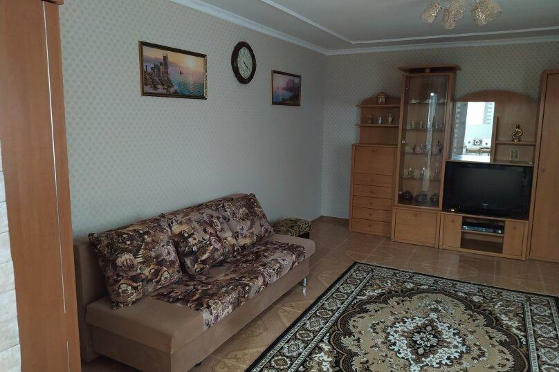 1-комнатный домик, Огородническая улица, 24 на 1 номер - Фотография 13