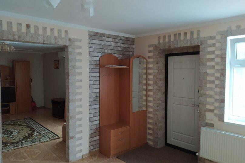 1-комнатный домик, Огородническая улица, 24 на 1 номер - Фотография 14