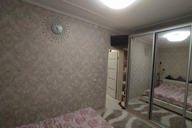 """Гостевой дом """"Катюша"""", 70 лет октября , 10 на 20 комнат - Фотография 36"""