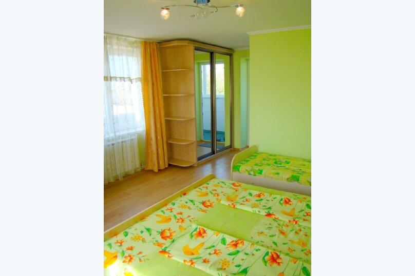 МОРЕ, СТ Море, 15 на 10 комнат - Фотография 48