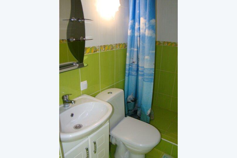 МОРЕ, СТ Море, 15 на 10 комнат - Фотография 49