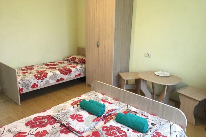 МОРЕ, СТ Море, 15 на 10 комнат - Фотография 32