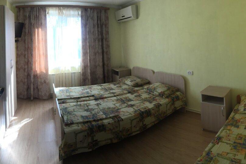 МОРЕ, СТ Море, 15 на 10 комнат - Фотография 27