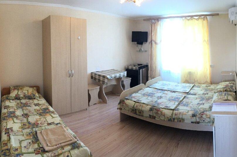 МОРЕ, СТ Море, 15 на 10 комнат - Фотография 23