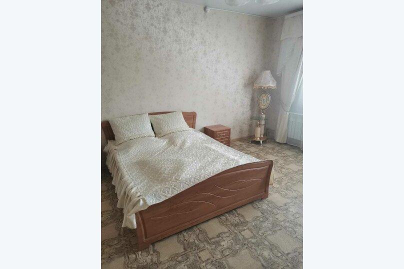 """Отель """"Якорь"""", Алуштинская улица, 20 на 17 номеров - Фотография 104"""