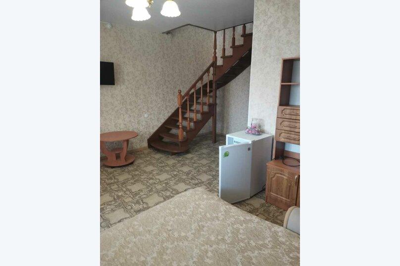 """Отель """"Якорь"""", Алуштинская улица, 20 на 17 номеров - Фотография 111"""