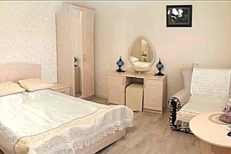 """Отель """"Якорь"""", Алуштинская улица, 20 на 17 номеров - Фотография 126"""