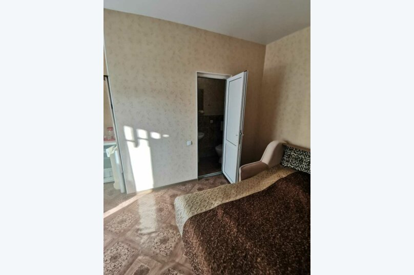 """Отель """"Якорь"""", Алуштинская улица, 20 на 17 номеров - Фотография 211"""