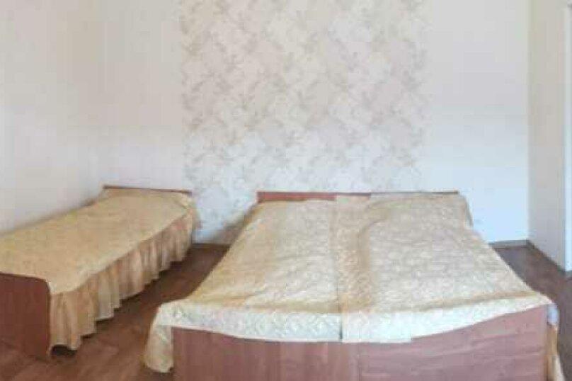"""Отель """"Якорь"""", Алуштинская улица, 20 на 17 номеров - Фотография 224"""