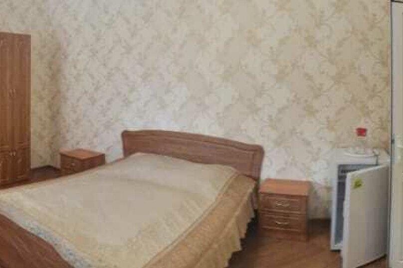 """Отель """"Якорь"""", Алуштинская улица, 20 на 17 номеров - Фотография 257"""