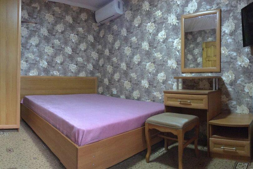 """Гостевой дом """"Кариота"""", улица Мира, 21А на 6 комнат - Фотография 124"""