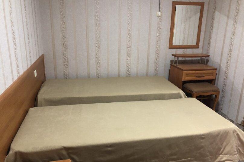 """Гостевой дом """"Кариота"""", улица Мира, 21А на 6 комнат - Фотография 126"""
