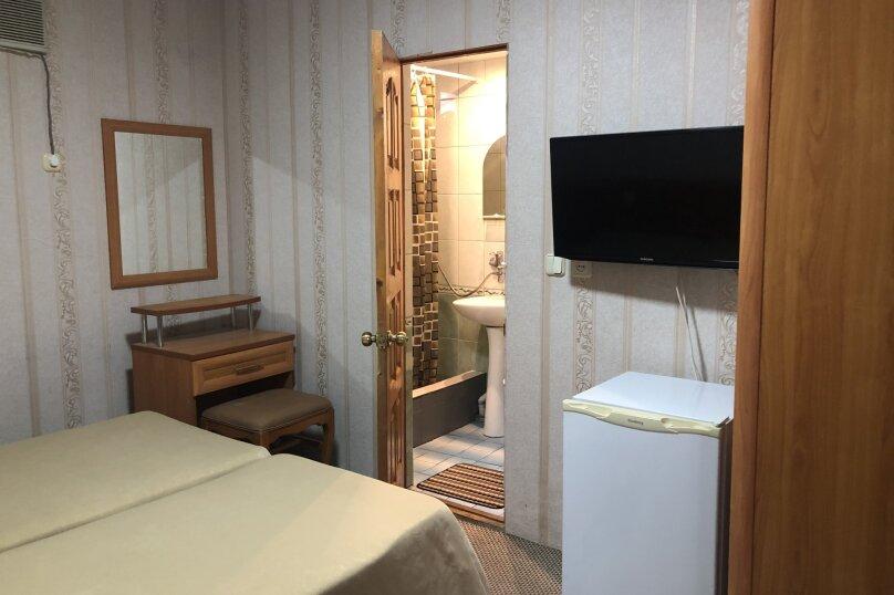 """Гостевой дом """"Кариота"""", улица Мира, 21А на 6 комнат - Фотография 128"""