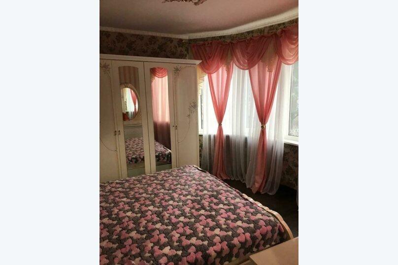 Гостиница 1160547, улица Горького, 6 на 3 номера - Фотография 1