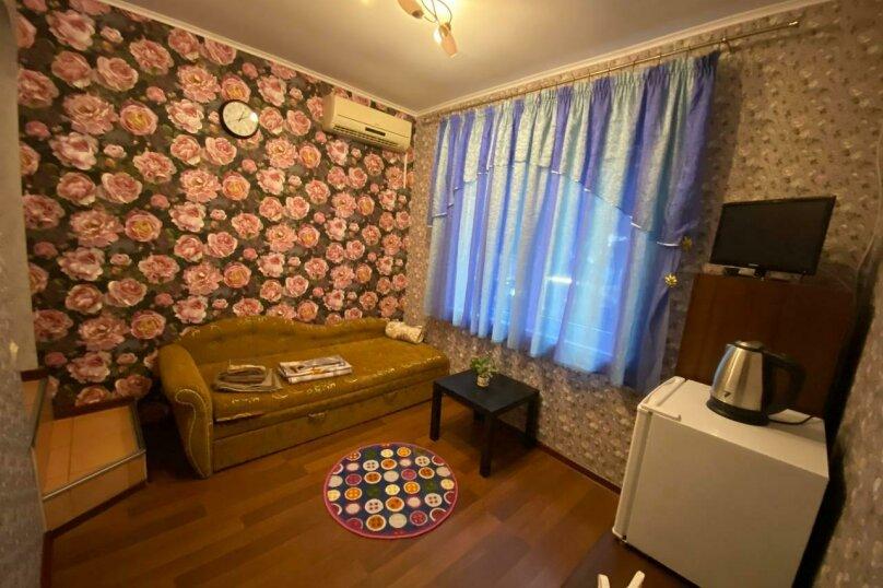 Гостиница 1160547, улица Горького, 6 на 3 номера - Фотография 3