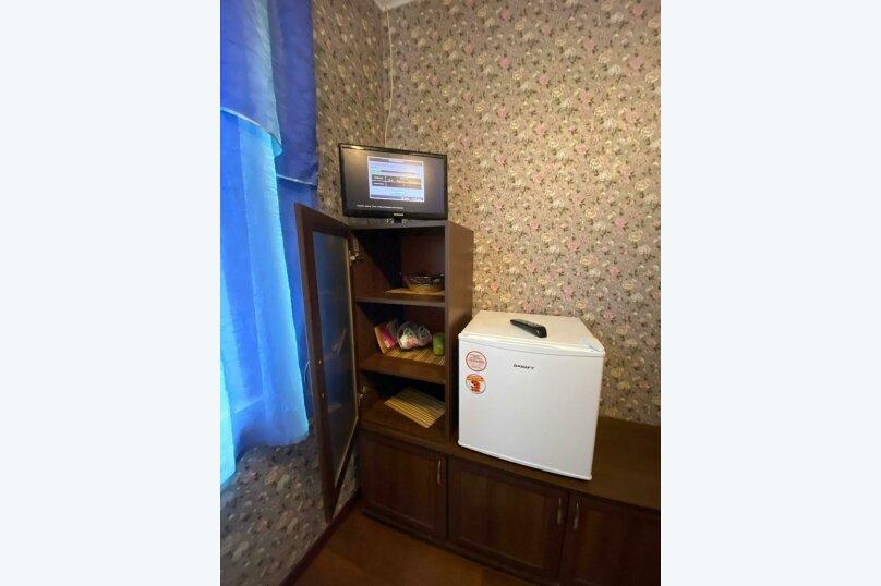 Гостиница 1160547, улица Горького, 6 на 3 номера - Фотография 5
