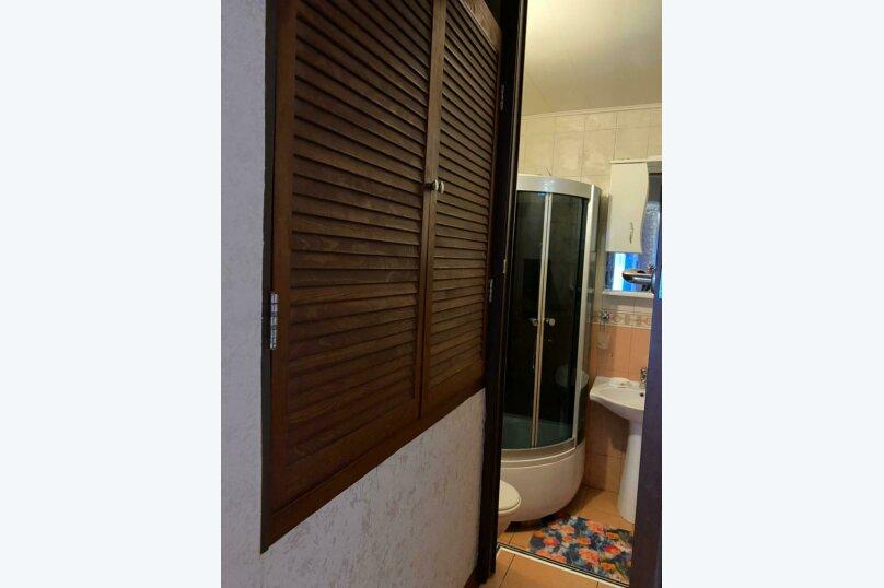 Гостиница 1160547, улица Горького, 6 на 3 номера - Фотография 6