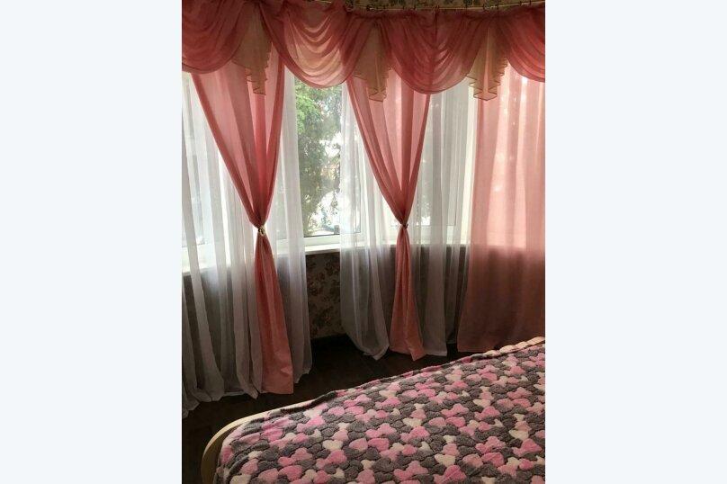 Гостиница 1160547, улица Горького, 6 на 3 номера - Фотография 7