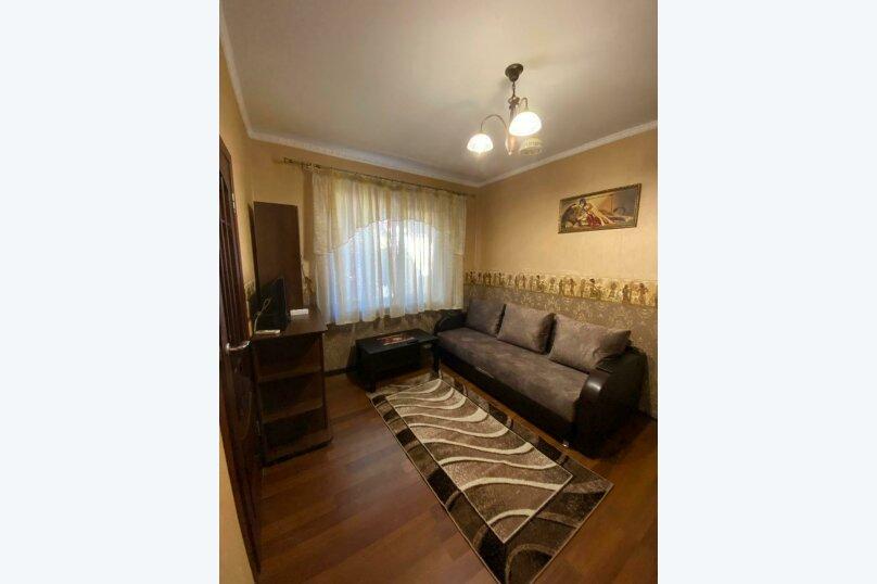 Гостиница 1160547, улица Горького, 6 на 3 номера - Фотография 8