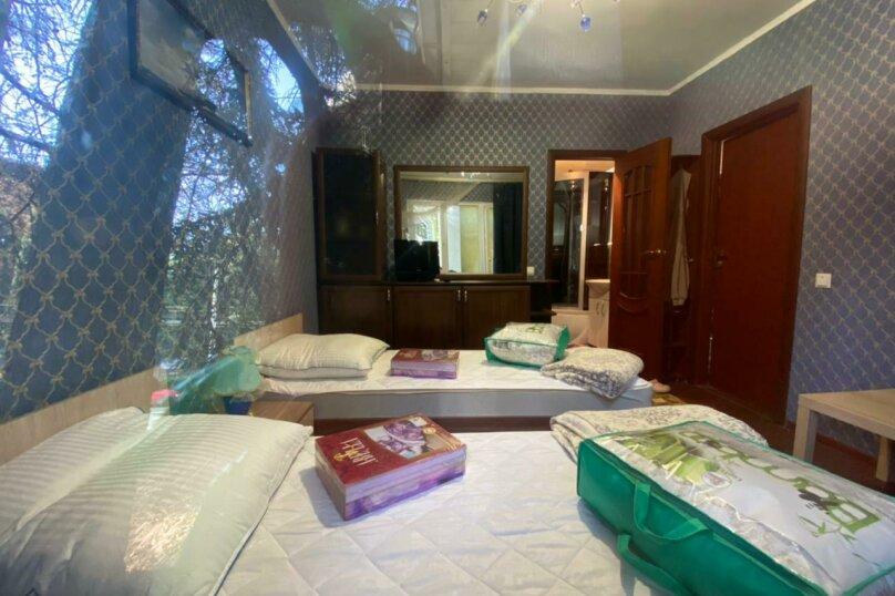 Гостиница 1160547, улица Горького, 6 на 3 номера - Фотография 12