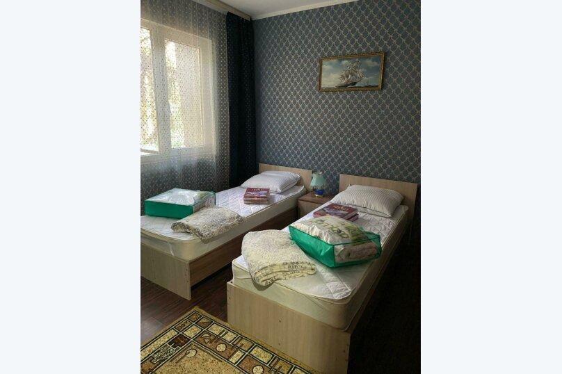 Гостиница 1160547, улица Горького, 6 на 3 номера - Фотография 15