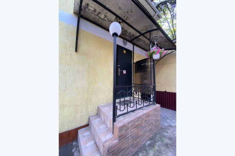 Гостиница 1160547, улица Горького, 6 на 3 номера - Фотография 17