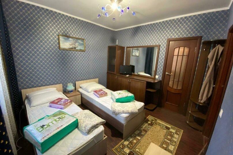 Гостиница 1160547, улица Горького, 6 на 3 номера - Фотография 18