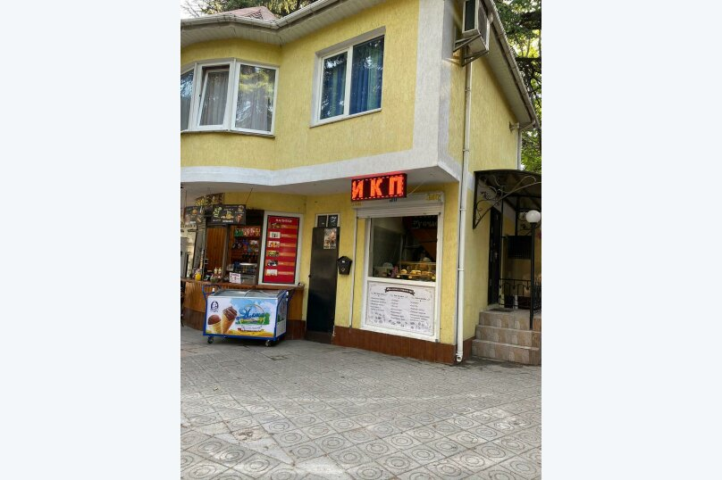 Гостиница 1160547, улица Горького, 6 на 3 номера - Фотография 20