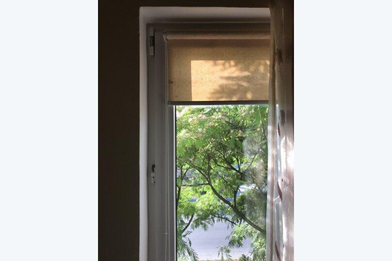 "Гостевой дом ""Арина"", улица Шевченко, 130 на 14 комнат - Фотография 35"