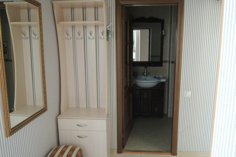Гостевой дом СИРИУС, улица Просвещения, 105А на 14 комнат - Фотография 81